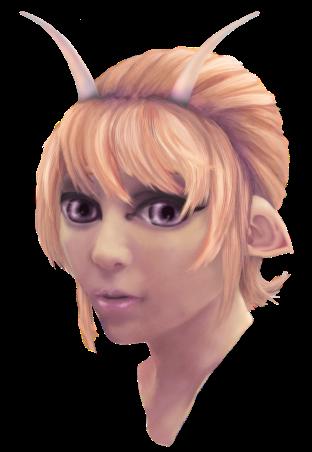 Fairy Fen